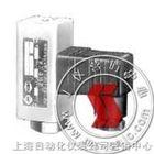 D500/18D-膜片式压力控制器-上海远东仪表厂