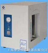 空气发生器|XYA-5000G空气泵(进口无油压缩机)