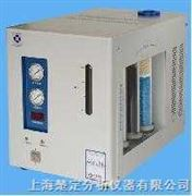 氢空一体机 XYAH-500氢气、空气发生器