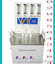 PLD-0175B餾分燃料油氧化安定性測定器