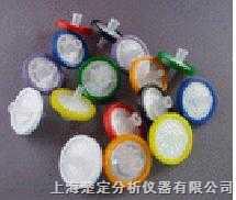 有机相针式过滤器/有机系针式样品过滤器/一次性过滤头(AA-56311)