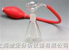 顯色噴霧瓶/薄層色譜顯色噴霧瓶(PW-1100)