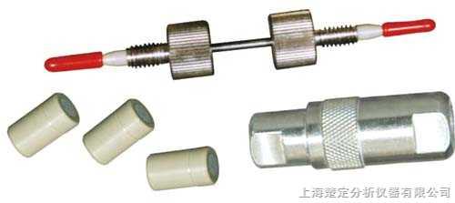 通用C18保护柱套装(国产C18保护柱 600220)