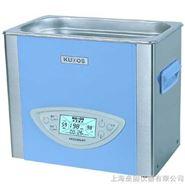 SK3200LHC双频台式超声波清洗器