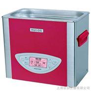 SK6210HP功率可调台式加热超声波清洗器