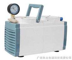 国产隔膜真空泵0.33B