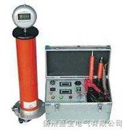 ZGF直流高压发生器,直流高压发生器