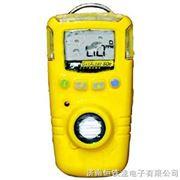 GAXT-X山东氧气报警仪器