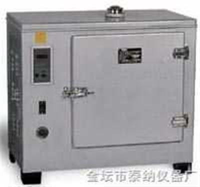 101A数显电热恒温鼓风干燥箱