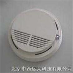 烟雾探测器 国产 无线 型号:m313313