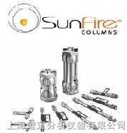 Waters SunFire C18液相色谱柱 (186002560)
