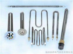 PSGJR扬州品胜打造管状电加热器精品