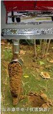 土壤采样器(套装)