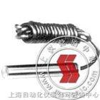 SZMZ-02-磁敏转速传感器