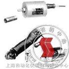 SZGB-4A-光电转速传感器