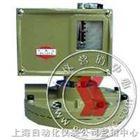 D520M/7DD-防爆型差压控制器