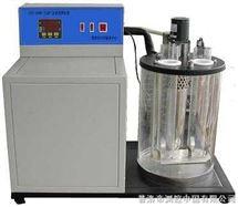 PLD-1884A普洛帝石油產品密度測定器