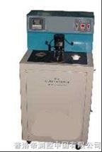 PLD-6602A液化石油氣蒸汽壓測定器