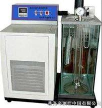 PLD-0221A液化石油氣密度測定器