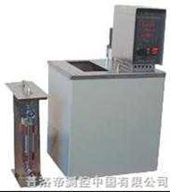 PLD-0232A液化石油氣銅片腐蝕測定器
