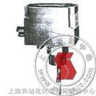LKB-02-靶式流量控制器
