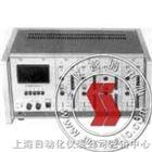YD-21-动态电阻应变仪