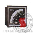 Q96-ZC-G-夜视直流电流表、电压表(含白面)