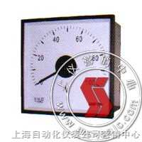 Q144-ZC-G-夜视直流电流表、电压表(含白面)