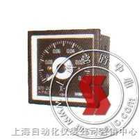 Q72-BC-直流电流表电压表