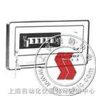 DXS-302-流量积算仪
