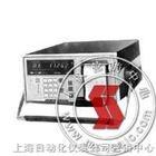 DR015-数据记录仪-上海大华仪表厂