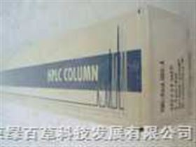 ODS-AQ L1YMC色谱柱YMC-Pack