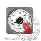 45L1-HZ-广角度频率表
