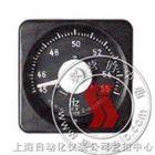 63L10-HZ-广角度频率表