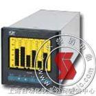 MC300R-六通道无纸记录仪