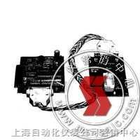JSPW-04-編程接口板