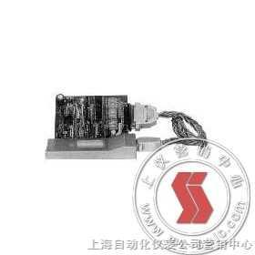 SFZ-3100-組態器接口板