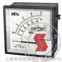 Q72-溫度壓力指示儀表
