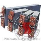 DJK-03A-电子开方器