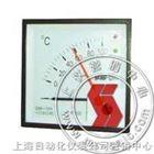 Q96-TS6A-Pt100型带报警输出热电阻温度表