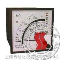 Q96D-MΩA-雙路交流電網絕緣監測儀