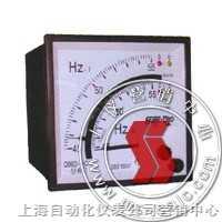 Q96-HCA-雙路頻率監測報警儀