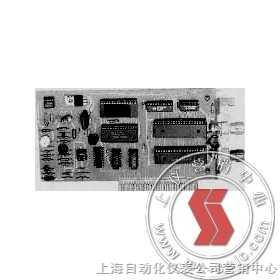 SLK-2309-通信控制器
