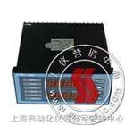 XMZA-3100-智能巡检仪