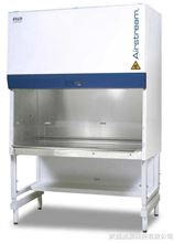 AC2-S系列A2型二级生物安全柜