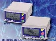 微电脑电导度控制器 EC-430