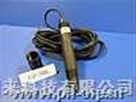 PH一般工業用PH電極