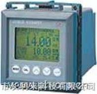 6309POTPH值测定仪