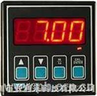 EP-1010酸碱度控制器