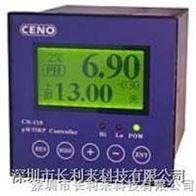 CL-118工業酸度計,精密酸度計,PH酸度計